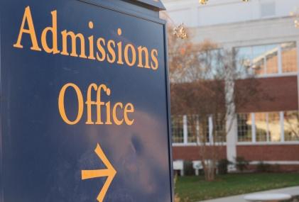college_admissions.jpg