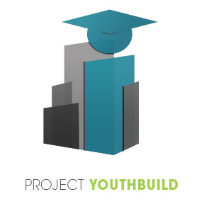 Project YouthBuild Logo
