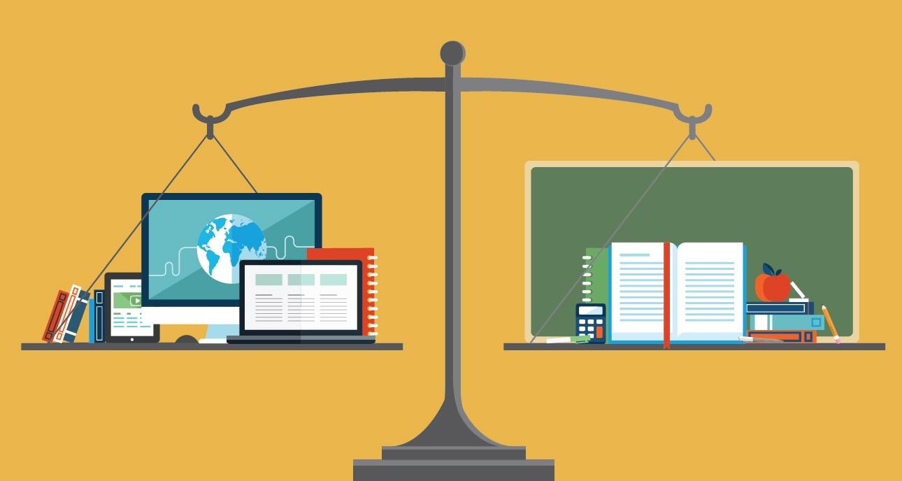 online-vs-traditional-ed.jpg