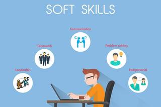 soft skills_blog image_11-8-17.png