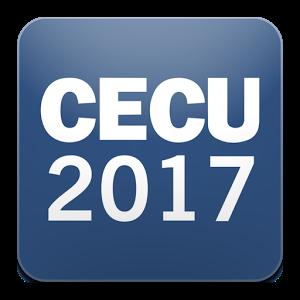 CECU logo blog.png