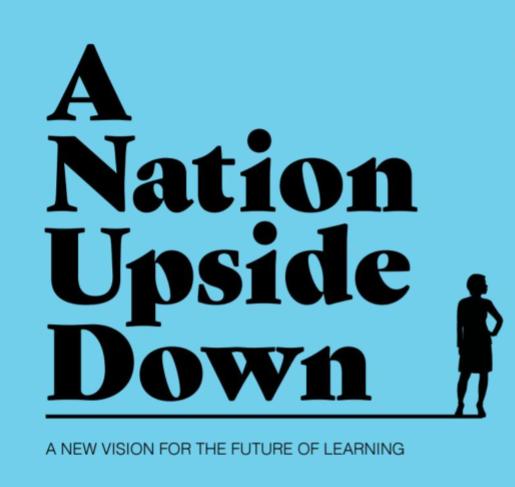 Nation-Upside-Down.png