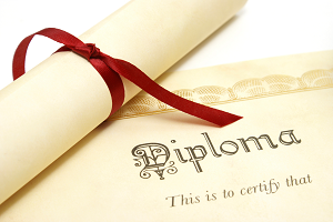 Diploma_picture_-_blog_post.png