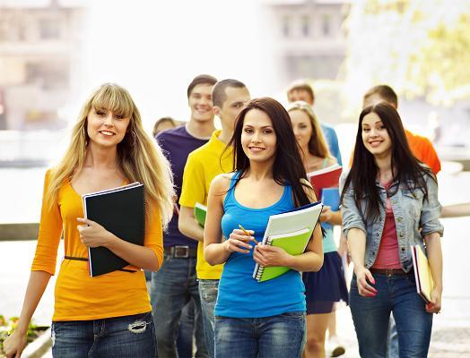 Enrollment-10.14.15