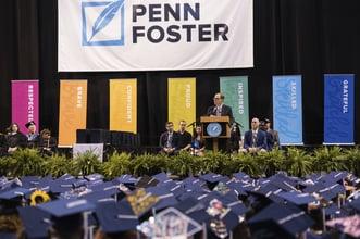 Frank Speech Grad