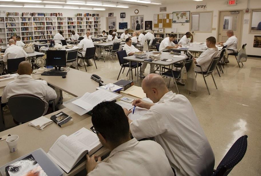 Graduating HS in Jail Blog_Image.jpg
