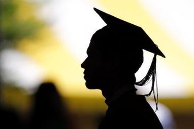 High School Grad