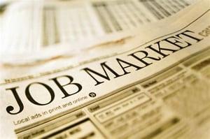 JobMarket