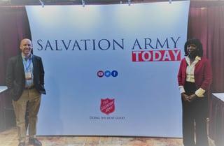 Kevin_Derilene_Salvation Army.jpg