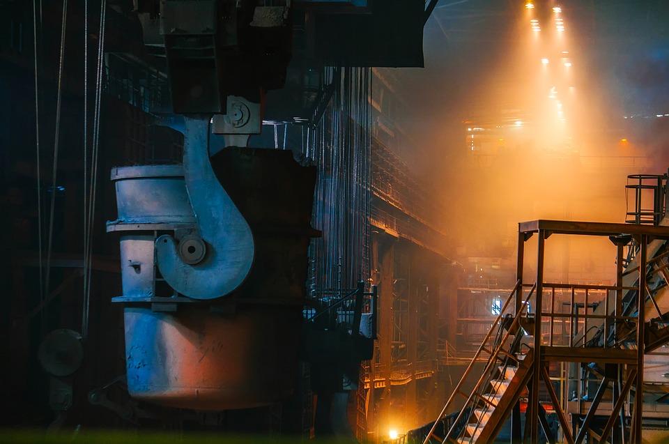Manufacturing - Higher Ed Blog Image.jpg