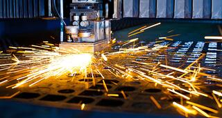 Manufacturing Machine in Progress.jpg