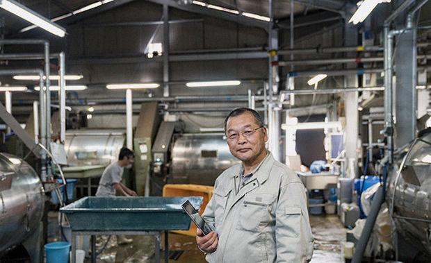 Manufacturing_A6_Web.jpg