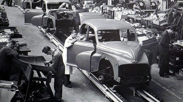 Millennials Manufacturing_Image #2