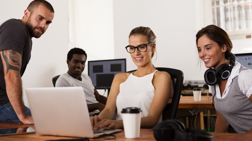 Millennials in the workplace.jpeg