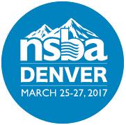 NSBA_Denver_Logo.png