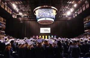 2019 Penn Foster Graduation