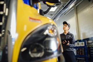 Penske Maintenance Technician Forbes.jpg