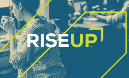 RISE Up (2)
