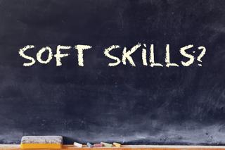 Soft-Skills.png