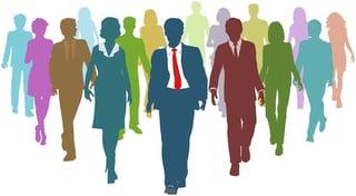 Workforce Blog Image.jpg
