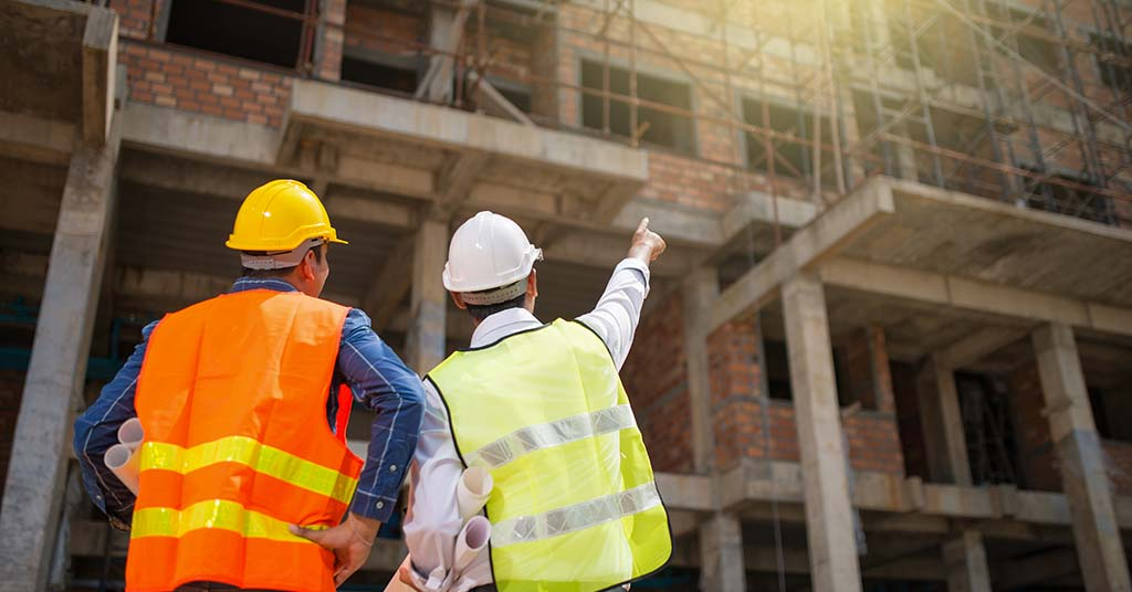 construction-2018