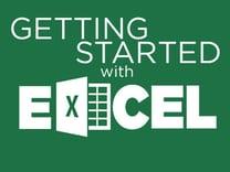excel_basics.png