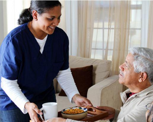 home health aide photo.jpg