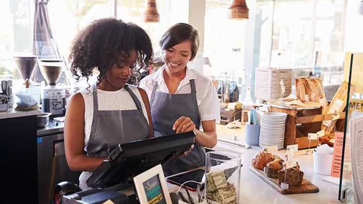 retail-associate-training