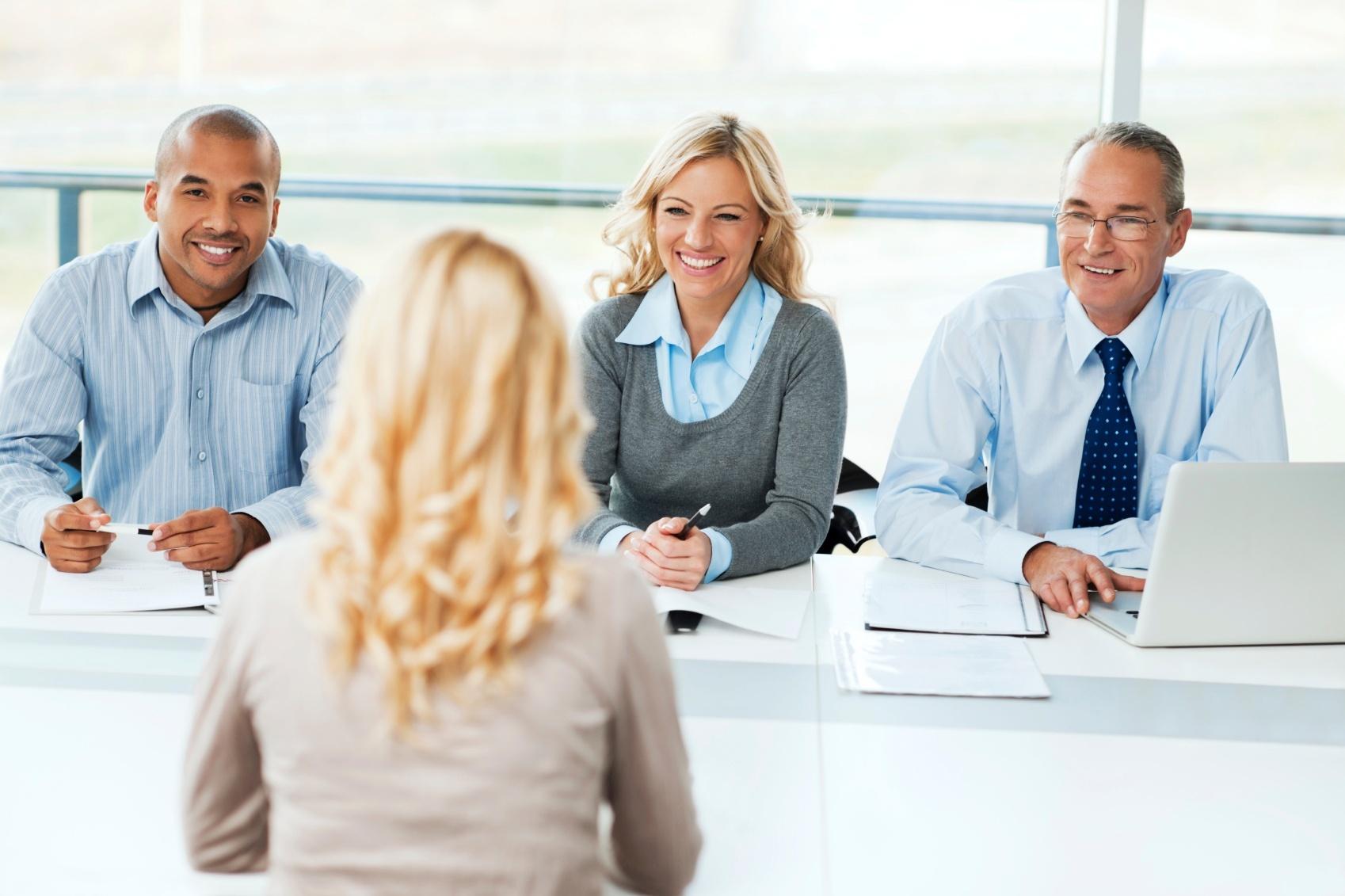 Job-interview-1.jpg