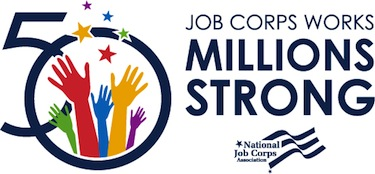 job_corps_50th_anniversary.jpg