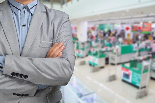 retail_training.jpg
