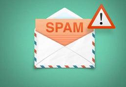 spamemails.jpg