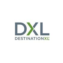 DXLLogo.jpg