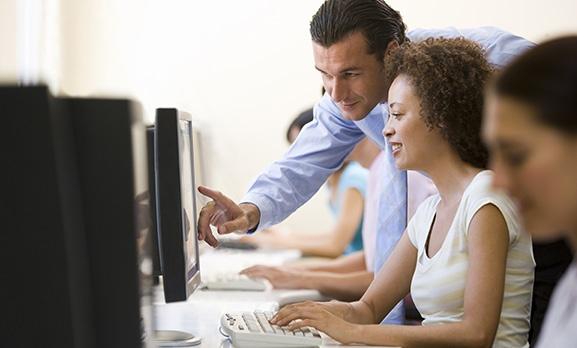 Employees Training at Computer.jpg