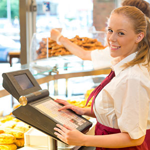 labor-laws-cashier.jpg