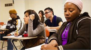 Community_College_Students_Remedial_Studies