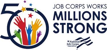 job corps 50th anniversary